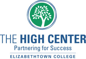 High Center Logo
